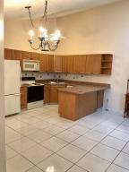 واحد منزل الأسرة للـ Rent في 9927 Boca Gardens Trail 9927 Boca Gardens Trail Boca Raton, Florida 33496 United States