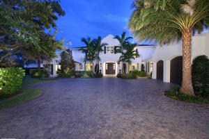 House for Sale at 554 Palm Way 554 Palm Way Gulf Stream, Florida 33483 United States