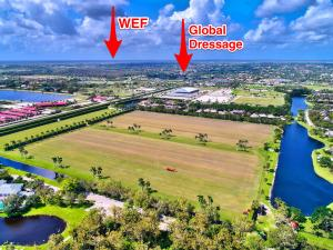 Land for Sale at 13488 S Shore Boulevard 13488 S Shore Boulevard Wellington, Florida 33414 United States