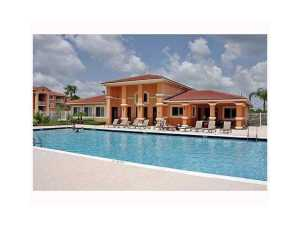شقة بعمارة للـ Rent في club, 151 SW Palm Drive 151 SW Palm Drive St. Lucie West, Florida 34986 United States