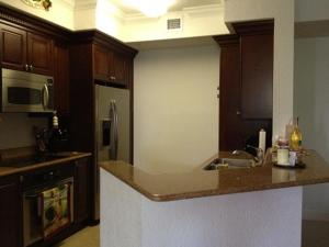 Additional photo for property listing at 2 Renaissance Way 2 Renaissance Way 博因顿海滩, 佛罗里达州 33426 美国
