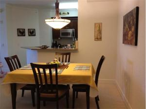 Additional photo for property listing at 2 Renaissance Way 2 Renaissance Way Boynton Beach, Florida 33426 Estados Unidos