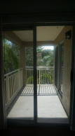 Additional photo for property listing at 1745 Palm Cove Boulevard 1745 Palm Cove Boulevard 德尔雷比奇海滩, 佛罗里达州 33445 美国