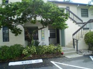 Condomínio para Locação às 21988 Cypress Drive 21988 Cypress Drive Boca Raton, Florida 33433 Estados Unidos