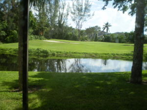 Additional photo for property listing at 21988 Cypress Drive 21988 Cypress Drive Boca Raton, Florida 33433 United States