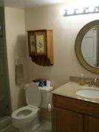 Additional photo for property listing at 21988 Cypress Drive 21988 Cypress Drive Boca Raton, Florida 33433 Estados Unidos
