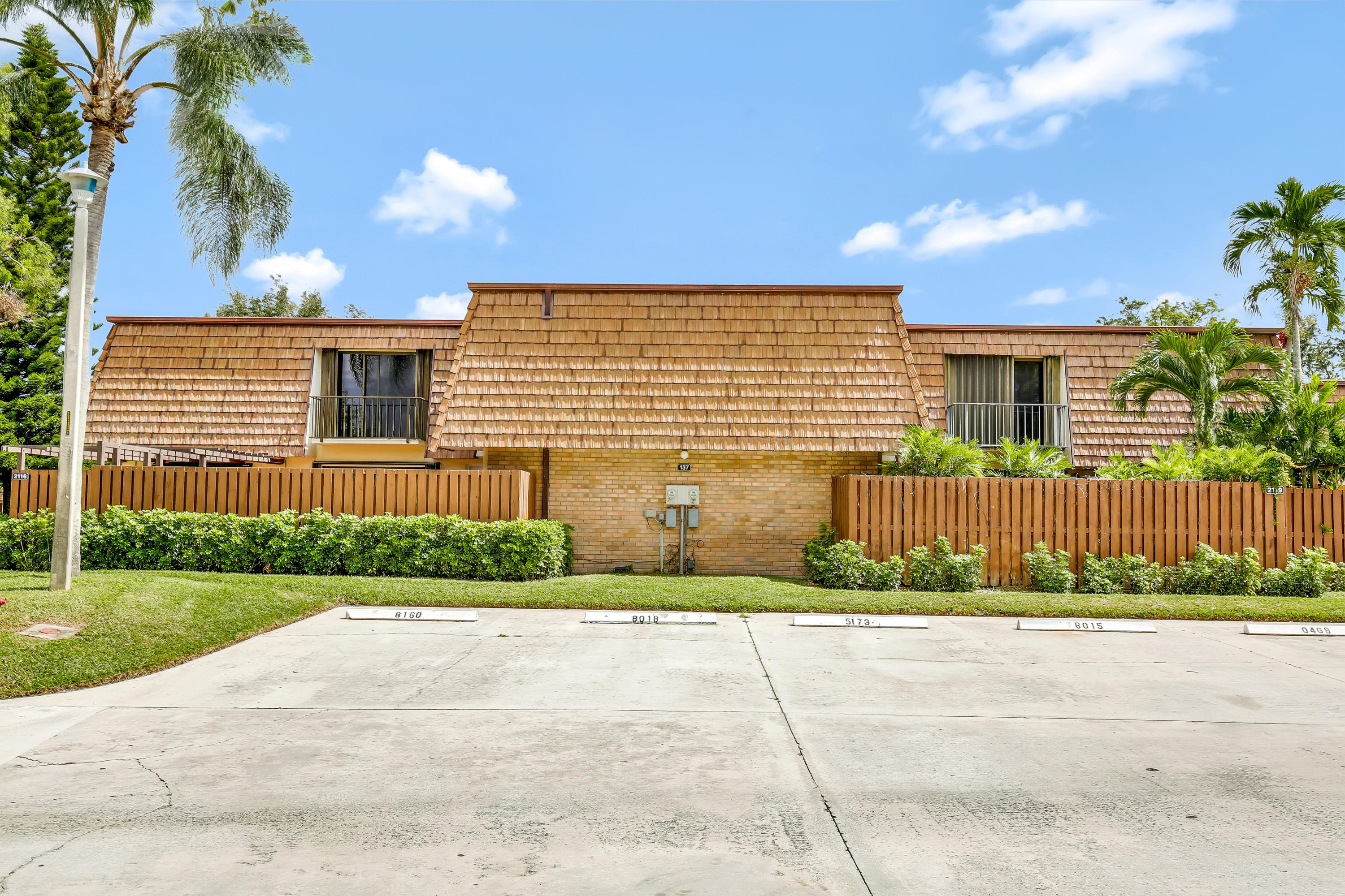 2116 21st Lane A Lake Worth, FL 33463 photo 3