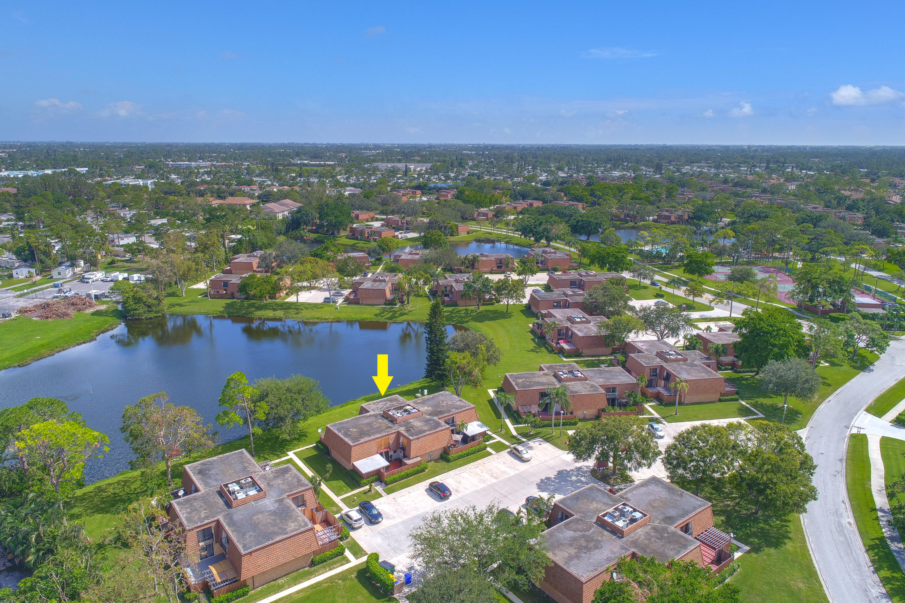 2116 21st Lane A Lake Worth, FL 33463 photo 23