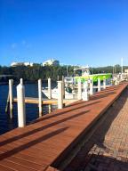 Land for Sale at 710 NE 7th Street 710 NE 7th Street Boynton Beach, Florida 33435 United States