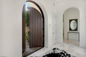 Additional photo for property listing at 11310 Caladium Lane 11310 Caladium Lane 棕榈滩花园, 佛罗里达州 33418 美国