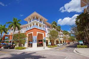 Additional photo for property listing at 115 Apalachee Lane 115 Apalachee Lane Jupiter, Florida 33458 United States
