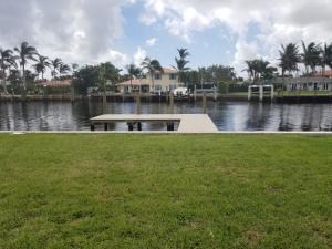 Additional photo for property listing at 122 Arlington Place 122 Arlington Place West Palm Beach, Florida 33405 United States