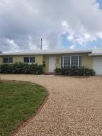 House for Rent at 122 Arlington Place 122 Arlington Place West Palm Beach, Florida 33405 United States