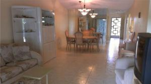 Additional photo for property listing at 15144 Ashland Street 15144 Ashland Street Delray Beach, Florida 33484 Estados Unidos