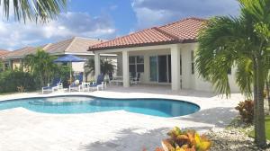 Einfamilienhaus für Verkauf beim 2811 Bellarosa Circle 2811 Bellarosa Circle Royal Palm Beach, Florida 33411 Vereinigte Staaten