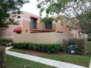 Additional photo for property listing at 6178 Seven Springs Boulevard 6178 Seven Springs Boulevard Greenacres, Florida 33463 Estados Unidos