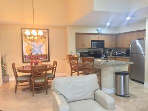 Condominium for Rent at Bocar, 3111 Clint Moore Road 3111 Clint Moore Road Boca Raton, Florida 33496 United States