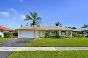 Property for sale at 106 St Cloud Lane, Boca Raton,  FL 33431