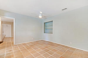 Additional photo for property listing at 106 St Cloud Lane 106 St Cloud Lane Boca Raton, Florida 33431 Vereinigte Staaten