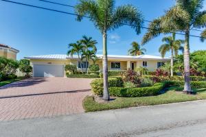 Palm Beach Isles 1