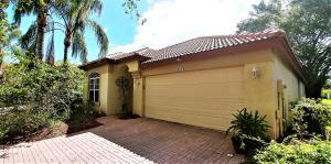 Additional photo for property listing at 5123 Elpine Way 5123 Elpine Way Riviera Beach, Florida 33418 United States
