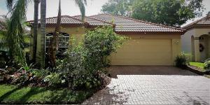 واحد منزل الأسرة للـ Rent في 5123 Elpine Way 5123 Elpine Way Riviera Beach, Florida 33418 United States