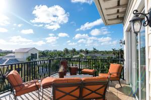 Condomínio para Venda às 3120 E Latitude Circle 3120 E Latitude Circle Delray Beach, Florida 33483 Estados Unidos