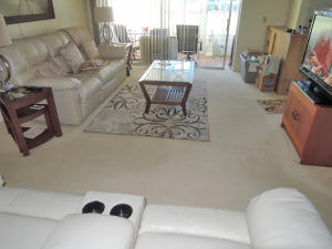 Additional photo for property listing at 937 Savannas Point Drive 937 Savannas Point Drive Fort Pierce, Florida 34982 Vereinigte Staaten