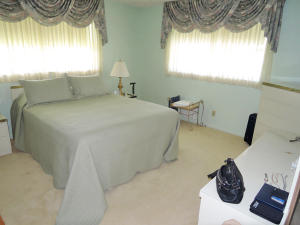 Additional photo for property listing at 937 Savannas Point Drive 937 Savannas Point Drive Fort Pierce, Florida 34982 United States