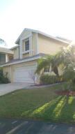 Single Family Home for Rent at 21443 Fairfield Lane 21443 Fairfield Lane Boca Raton, Florida 33486 United States