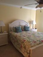 Additional photo for property listing at 110 Yacht Club Way 110 Yacht Club Way Hypoluxo, Florida 33462 United States