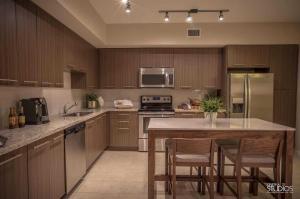 Single Family Home for Rent at 3050 Toscana Lane West 3050 Toscana Lane West Margate, Florida 33063 United States