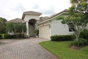 House for Rent at PGA VILLAGE, 7684 Greenbrier Circle 7684 Greenbrier Circle Port St. Lucie, Florida 34986 United States