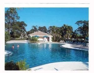 Appartement en copropriété pour l à louer à Castle pines pga, 8305 Mulligan Circle 8305 Mulligan Circle St. Lucie West, Florida 34986 États-Unis