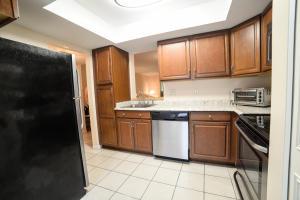 Eigentumswohnung für Mieten beim 6625 S Oriole Boulevard 6625 S Oriole Boulevard Delray Beach, Florida 33446 Vereinigte Staaten