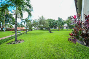 Additional photo for property listing at 6625 S Oriole Boulevard 6625 S Oriole Boulevard Delray Beach, Florida 33446 Vereinigte Staaten