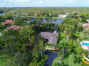 Single Family Home for Sale at 5388 E Leitner Drive 5388 E Leitner Drive Coral Springs, Florida 33067 United States