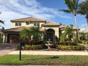 House for Rent at 8325 S Lake Forest Drive 8325 S Lake Forest Drive Davie, Florida 33328 United States