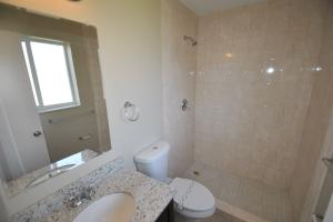 Additional photo for property listing at 10176 Dasheen Avenue 10176 Dasheen Avenue Palm Beach Gardens, Florida 33410 Estados Unidos