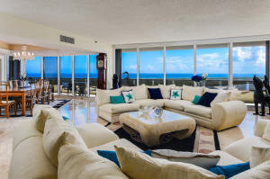 Condominium for Sale at 100 Lakeshore Drive 100 Lakeshore Drive North Palm Beach, Florida 33408 United States
