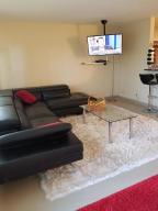 Condominium for Rent at CENTURY VILLAGE, 181 E Suffolk 181 E Suffolk Boca Raton, Florida 33434 United States