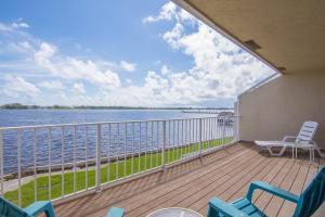 Residência urbana para Locação às Lakeshore, 60 N Lakeshore Drive 60 N Lakeshore Drive Hypoluxo, Florida 33462 Estados Unidos