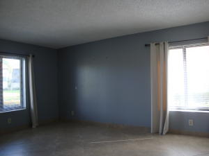 Additional photo for property listing at 723 Sunny Pine Way 723 Sunny Pine Way Greenacres, Florida 33415 États-Unis