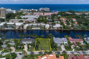 Additional photo for property listing at 1160 Royal Palm Way 1160 Royal Palm Way Boca Raton, Florida 33432 Vereinigte Staaten
