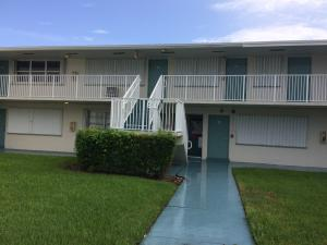Additional photo for property listing at 480 Horizon 480 Horizon Boynton Beach, Florida 33435 Estados Unidos