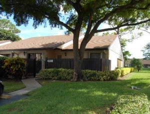 Additional photo for property listing at 615 Sea Pine Way 615 Sea Pine Way Greenacres, Florida 33415 Vereinigte Staaten