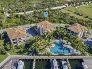 Frenchman's Harbor - North Palm Beach - RX-10375598