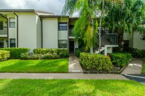 شقة بعمارة للـ Rent في LUCERNE POINTE, 7578 Tahiti Lane 7578 Tahiti Lane Lake Worth, Florida 33467 United States