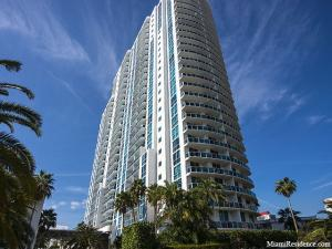 Condominium for Rent at OCEAN MARINE YACHT CLUB, 1945 S Ocean Drive 1945 S Ocean Drive Hallandale Beach, Florida 33009 United States