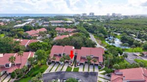 Additional photo for property listing at 204 Sea Oats Drive 204 Sea Oats Drive Juno Beach, Florida 33408 Vereinigte Staaten